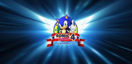 Sonic-4-Announced