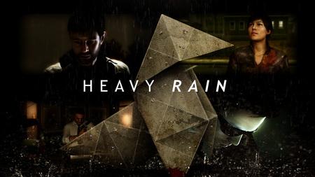 Heavy_Rain_logo