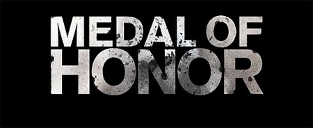 Medal of Honor лого