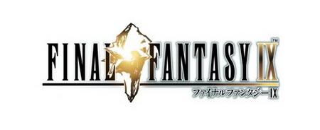 Final Fantasy IX в японском PSN