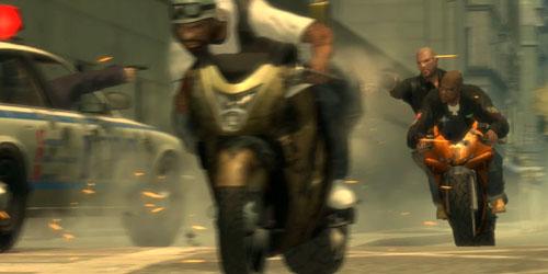 GTA-ELC-Trailered-PS3
