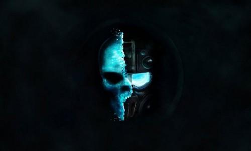 Классы в Ghost Recon: Future Soldier