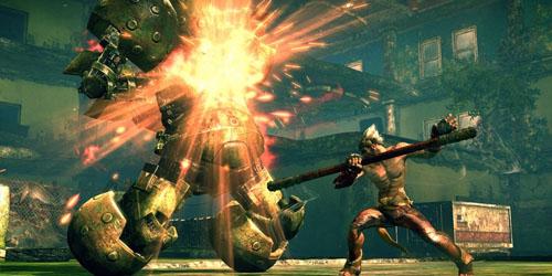 """Ninja Theory больше не """"боиться"""" PS3"""