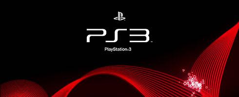 В Японии было продано 5 миллионов PlayStation 3