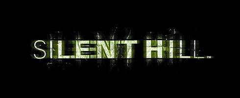 новый Silent Hill в разработке для PS3 и 360