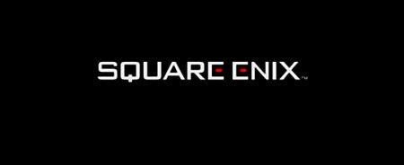 Маленький сюрприз от Square Enix