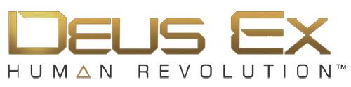 Deus Ex Human Revolutions