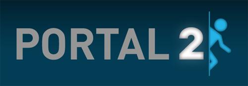 Portal_2