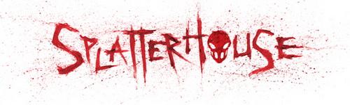 Splatterhouse E3 2010