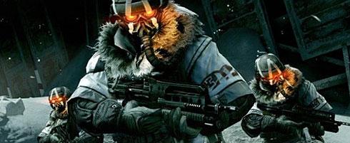 killzone361