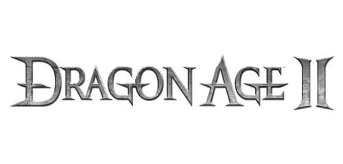 DA2_logo