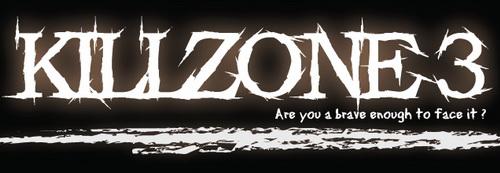 Killzone 3 Brutal Melee System