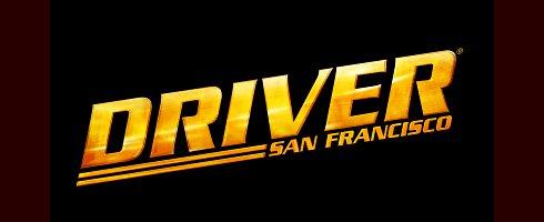 Дата выхода Driver: San Francisco