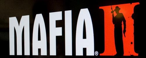 mafia2-preview