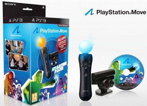 playstation-move-starterpack