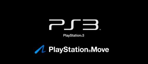 ps3 PS move