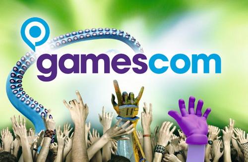 GAMESCOM_2010