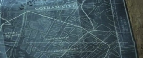 arkham-city-map