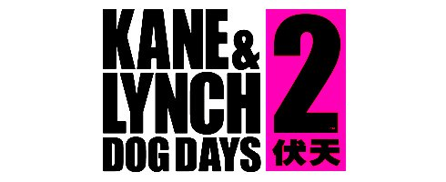 Оценки Kane & Lynch 2: Dog Days