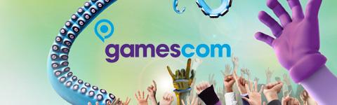 games-com 2010