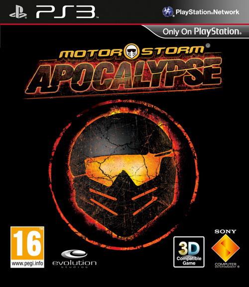 motorstorm_apocalypse_boxart