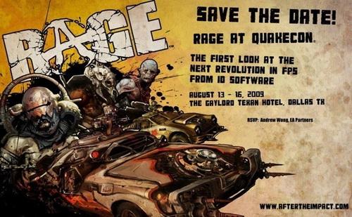 rage-quakecon