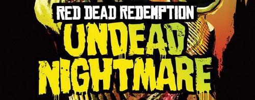 Undead_Nightmare