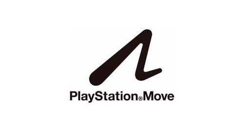 playstation-move