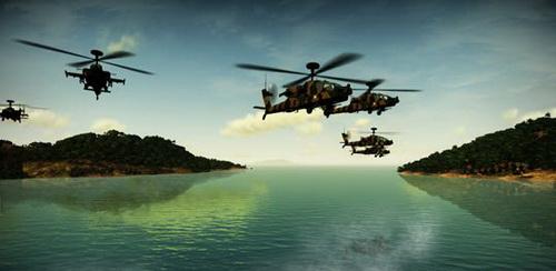 Apache_Air_Assault