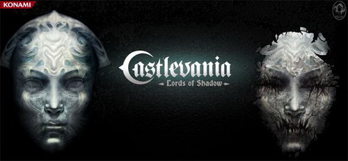 Castlevania-Lords-of-Shadow_review