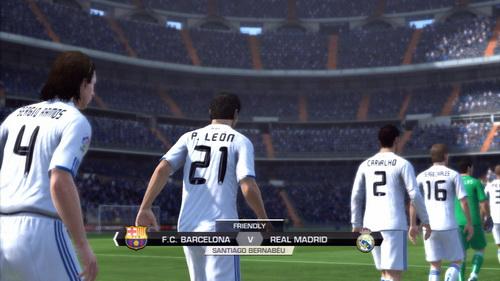 FIFA_11