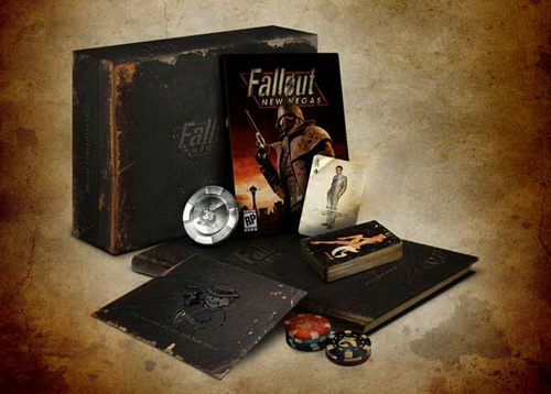 Fallout-New-Vegas-Collectors-Edition
