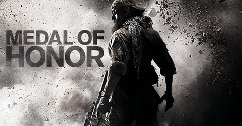 Medal_of_Honor_2010