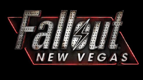 fallout_new_vegas review