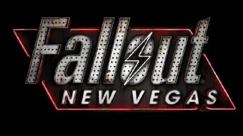 fallout_new_vegas review