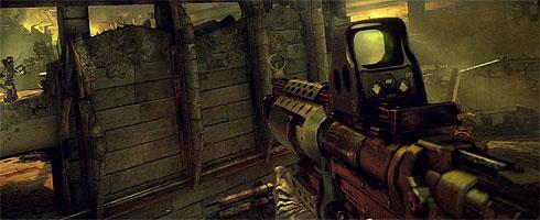 killzone37