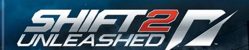 SHIFT 2 logo