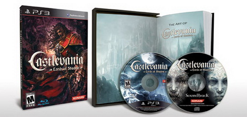 castlevania_limited_edition_ps3