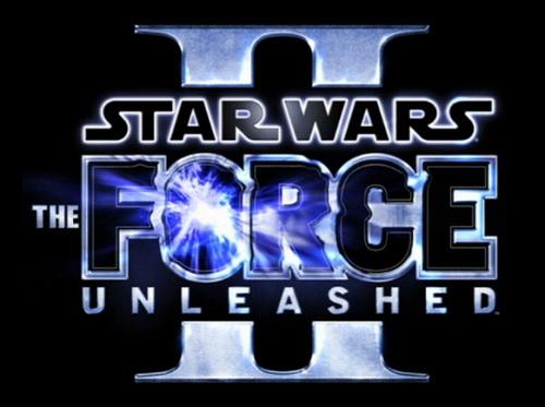 Видео-обзор Star Wars The Force Unleashed 2