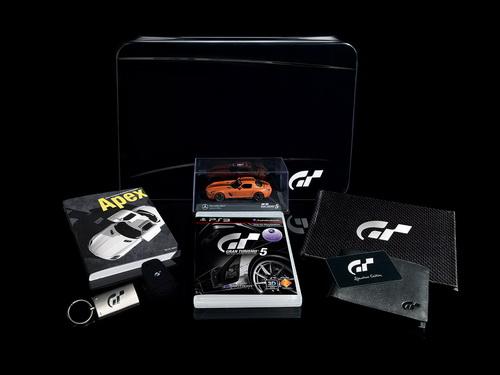 Gran-Turismo-5-Signature-Edition-5