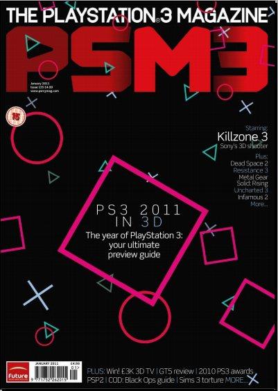 PSM3 jan