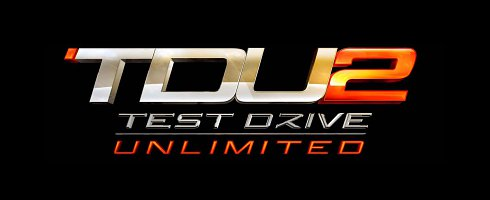 Test-Drive-Unlimited-2