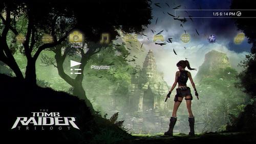 Tomb_Raider_Trilogy