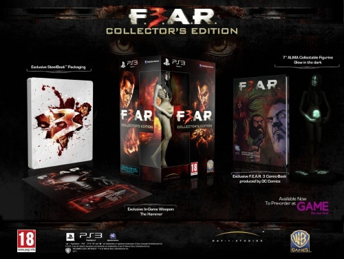 fear3-collectors