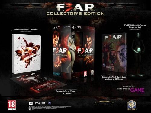fear3-collectors
