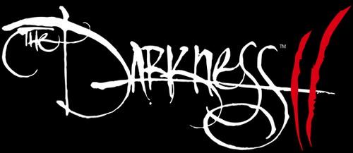 Darkness 2 logo