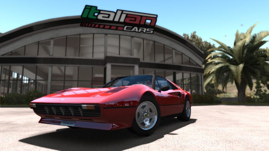 скачать бесплатно игру Test Drive Unlimited через торрент бесплатно - фото 10
