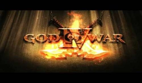 God-of-War-