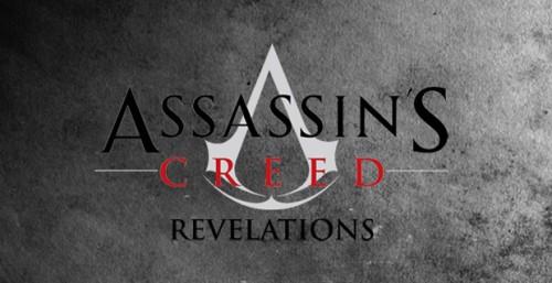 Сканы assassins-creed-revelations