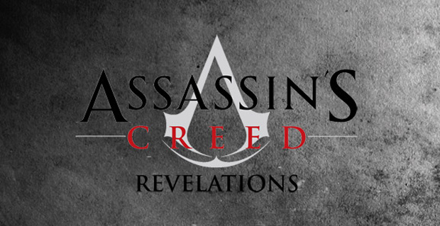 Сканы assassins-creed-revelations